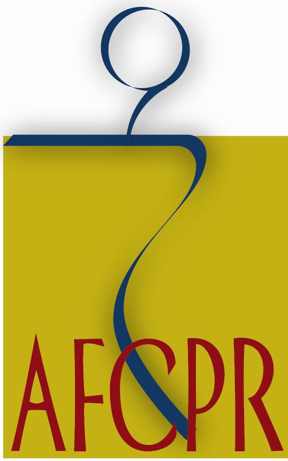 AFCPR